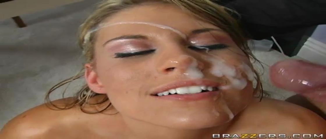 Rachel Starr se fait baiser comme jamais ! - SEX - TuKif